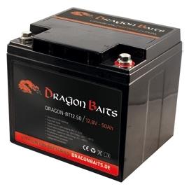 Dragon BT12.50
