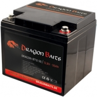 Dragon BT12.50
