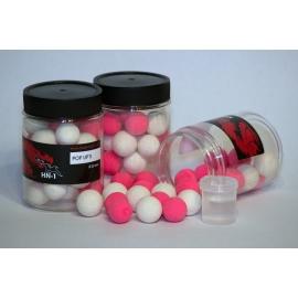 HN1 High Protein Pop Ups (pot 150 g)