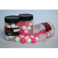 HN1 Pop Up´s (100 gr Dose)