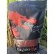 Dragonblood Pellets - 4,5mm (2,50 kg Sack)