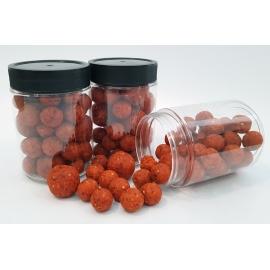 Echantillon – Bouillette River Range Scopex (Pot 100 g)