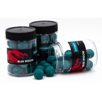 Hookbaits - Blue Widow 20mm