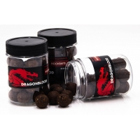 Hookbaits - Dragonblood 20mm