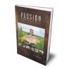 PASSION KARPFENANGELN – das Buch von Patrick Scupin