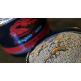 Crystal Dip - Green Bugs (50 gr Dose)