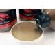 Sweet Birdy Mix + Activator Liquid