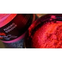 Boilie Colour - Fluoro Pink