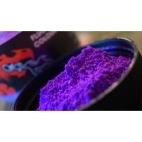 Boilie Colour - Fluoro Purple