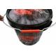 """Bucket/Kübel """"The GIANT"""" 32 Liter"""