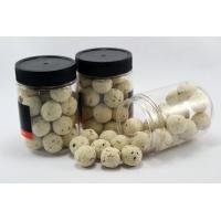 Echantillon – Bouillette HN1 – High Protein Boilie (Pot 100 g)
