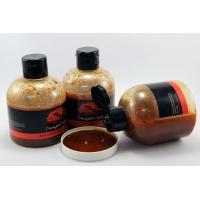 Amino Stim Hellfire (Flacon de 250 ml)