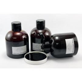 Amino Melasse Komplex 27% Betainanteil (250 ml Flasche)