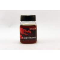 Flavour Dragonblood 50ml