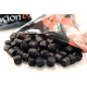 Black Pearl Pellets - 20mm