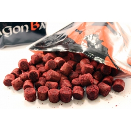 Dragonblood Pellets - 20mm