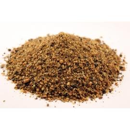 Prosecto Insectivorous von Haith`s (1,00 kg Gebinde)