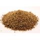 Prosecto Insectivorous von Haith`s - 1kg