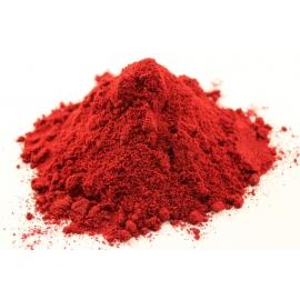 Robin Red von Haith´s (1,00 kg Gebinde)