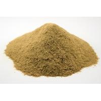 Farine de crevettes - LT - 1kg