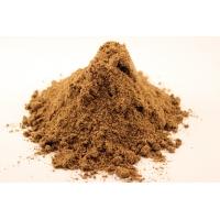 Farine de hareng - LT - 1kg