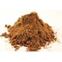 Farine de cabillaud - LT - 1kg