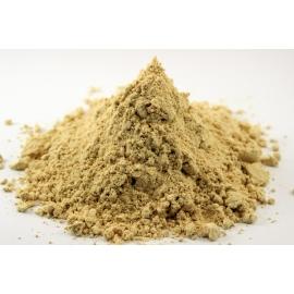 Sojamehl vollfett,geröstet (1,00 kg Gebinde)