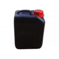 Trinkwasser Kanister - 2L